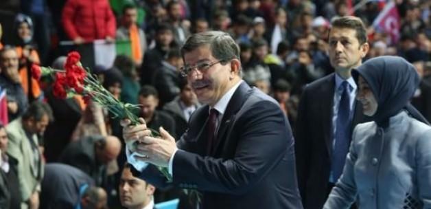 Ayna Grubu AK Parti seçim şarkısı sözleri (dinle)