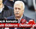 """""""Fethullah Gülen'den talimat aldınız mı?"""""""