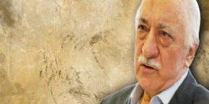 Fethullah Gülen hakkında kırmızı bülten çıkarılacak!