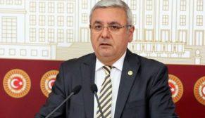 'Kemal Kılıçdaroğlu cinnet geçiriyor'