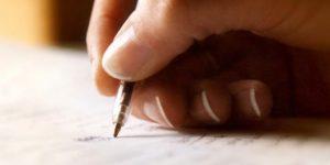 MEB 2014 TEOG sonuç not öğrenme sistemine giriş