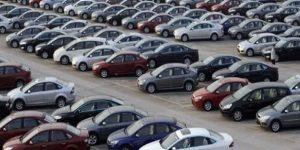 Sahibinden yok satan otomobiller
