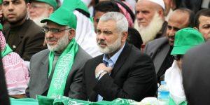 Suudi Arabistan görüşmeden rahatsız