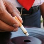 Sigara fiyatları kaç para oldu? İşte Sigara zammı