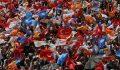 AK Partililere sorulan kritik sorular