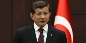 AK Parti mitingleri 27 Nisan'da başlıyor