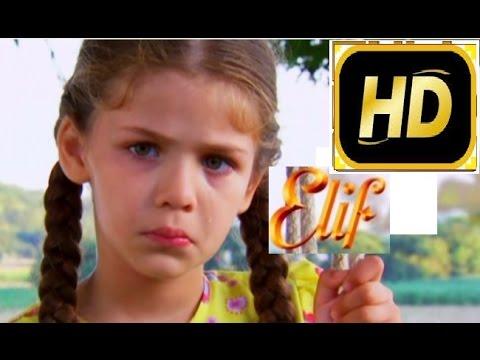 Elif   165. Bölüm Fragman HD