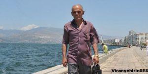 Hurdacı Osman: Bunlar kadın değil şeytan