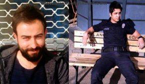 Ceylanpınar'da polislere saldırıyı PKK üstlendi