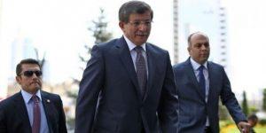 Ak Parti'den kritik erken seçim kararı