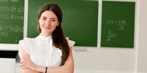 Öğretmen atamaları ile ilgili flaş açıklama