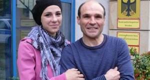 Tercümanlık için gittiği Suriyeli, kardeşi çıktı