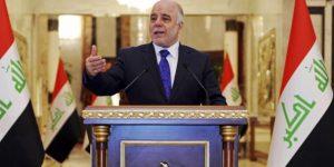 Irak'tan Türkiye'ye yeni çağrı: Hazırız