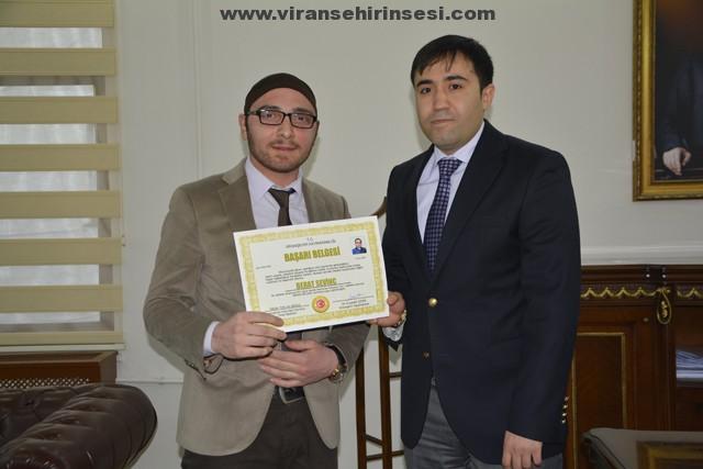 viransehir-aralik-basarili-memurlar-odul-toreni-9