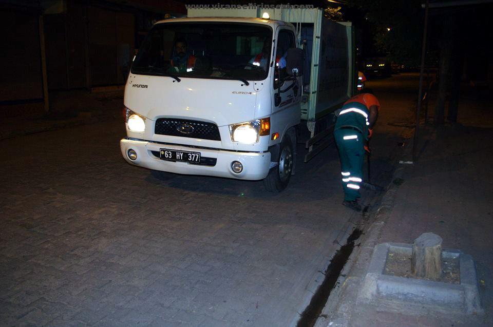 viransehir-belediyesi-mobil-temizlik-hizmeti-2
