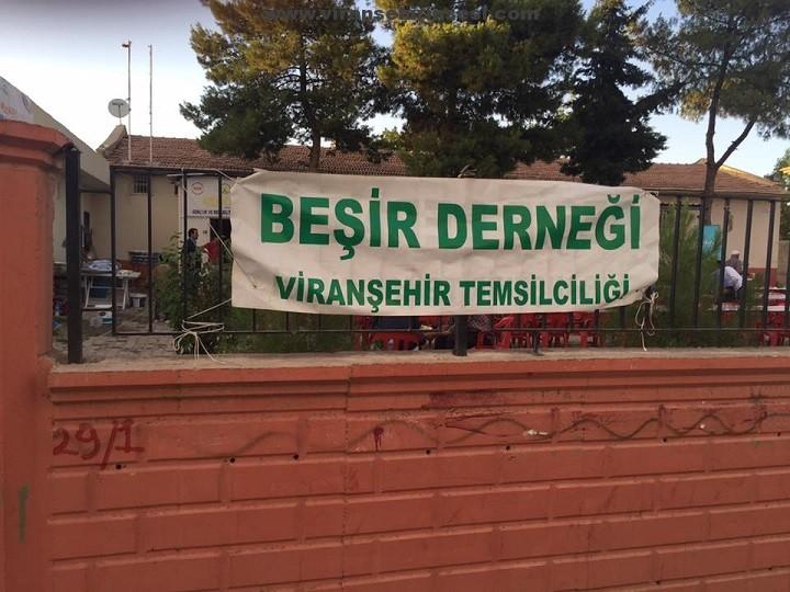 viransehir-besir-dernegi-geleneksel-gonul-sofrasi-kurdu-