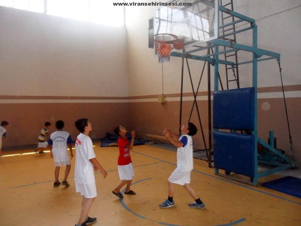viransehir-de-yaz-spor-okullari-kurslari-basliyor-kayitlar-basladi-3
