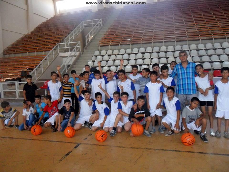 viransehir-de-yaz-spor-okullari-kurslari-basliyor-kayitlar-basladi-4