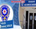 Viranşehir İlçe Emniyetinde 6 Polis Memuru Görevden İhraç Edildi