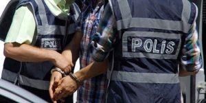 Viranşehirli Fındık İşçisini Öldüren Zanlı Suçunu İtiraf Etti