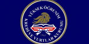 Erdoğan'dan öğrencilere müjde: Burs ve krediler arttı