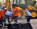 KHK yayınlandı: 450 Bin Taşeron İşçi Sürekli Kadroya Alınacak