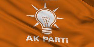 AK Parti yerel seçimler temayül takvimi belli oldu