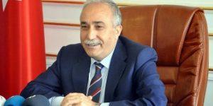Bakan Fakıbaba'dan seçim sonuçlarına yorum