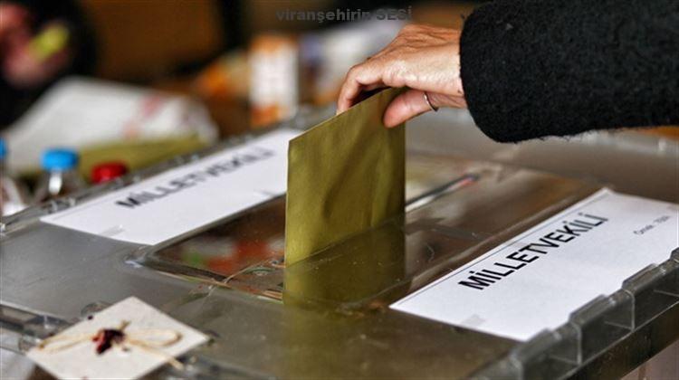 24 Haziran seçimlerine dair merak edilenleri 10 soruda toplandı