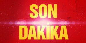 Viranşehir'de 17 Yaşındaki Genç Canına Kıydı..