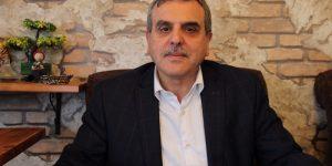 AK Parti'nin adayı Beyazgül Urfa'ya geliyor