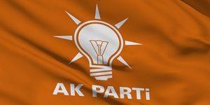 Viranşehir Belediye Başkanlığına Ak Parti'den 22 Başvuru: Tam Liste