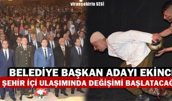 Viranşehir'de 18 Mart Çanakkale Zaferi Çeşitli Etkinliklerle Kutlandı